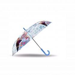 Чадър Frozen 90см - WD21151 - view 1