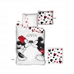 Спален комплект Mickey &... - AYM-045MCK-DV - view 1