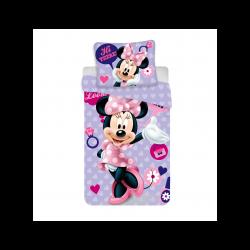 Спален комплект Minnie Mouse