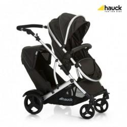 Бебешка количка за породени...