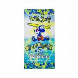 Плажна кърпа Mickey Mouse