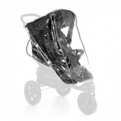 Дъждобран за бебешка...