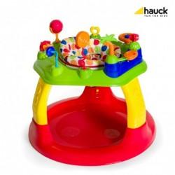Бебешки център HAUCK...