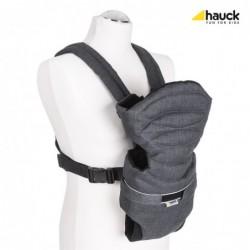 Ергономична раница HAUCK... - 580981 - view 1
