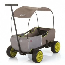 Транспортна количка Hauck...