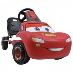 Кола с педали Hauck Disney...