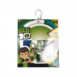 Детски комплект 3бр. слипове Ben 10 (Бен Тен) за момчета. - ER3146 - view 5
