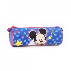 Несесер Mickey Mouse