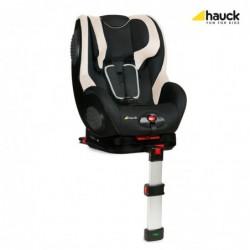 Столче за кола HAUCK...