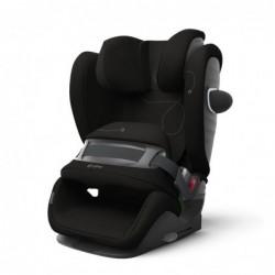 Стол за кола Cybex PALLAS G...