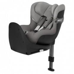 Стол за кола Cybex Sirona S...