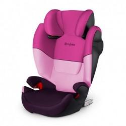 Стол за кола Cybex Solution... - 519001120 - view 1