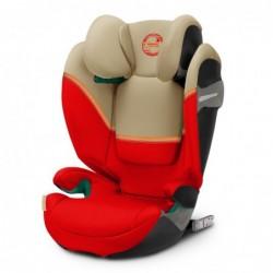 Стол за кола Cybex Solution... - 520002418 - view 1