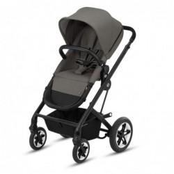 Бебешка количка Cybex Talos...