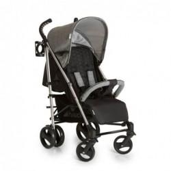 Бебешка лятна количка Hauck...