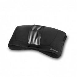 Ръкавици Cybex черни