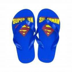 Чехли Superman