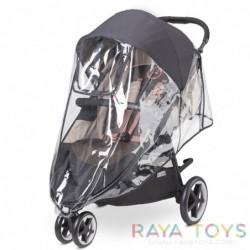 Дъждобран Cybex за бебешка...