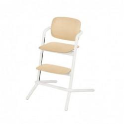 Стол Cybex LEMO дървен... - 518001499 - view 1