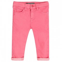 Панталони Guess