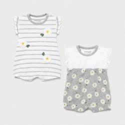 Комплект пижами Mayoral - 1616-076 - view 1