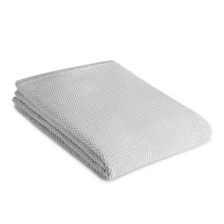 Бебешко одеяло Cybex KOI