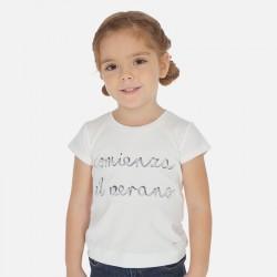 Тениска Mayoral с къс ръкав - 3006-075 - view 1