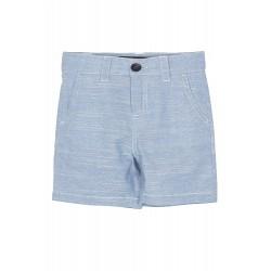 Къси панталони Guess