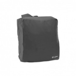 Чанта за количка Cybex...