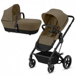 Бебешка количка Cybex... - 520002583 - view 1