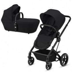 Бебешка количка Cybex...