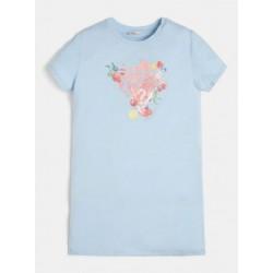 Тениска Guess с къс ръкав - J1GI32K6YW1EUSB - view 1