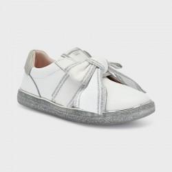 Спортни обувки Mayoral - 43241-055 - view 1