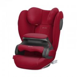 Стол за кола Cybex Pallas... - 521000979 - view 1