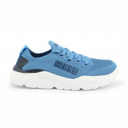 Спортни обувки Shone - 155-001_BLUE - view 1