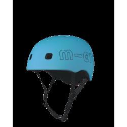 Каска за тротинетка Micro