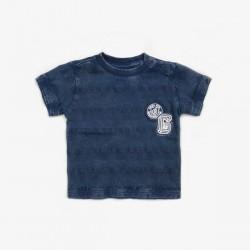 Тениска Guess с къс ръкав - N1RI21KACD0DEKB - view 1