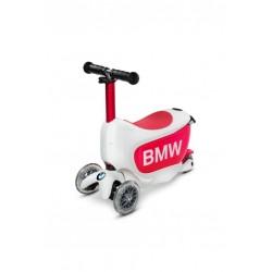 Тротинетка Micro Mini 2go BMW