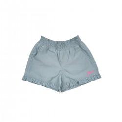 Къси панталони Guess - K02D09WCSH0LWSY - view 1