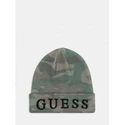 Шапка Guess