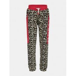 Спортни панталони Guess - H1YJ05KAD70F97X - view 1