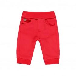 Панталони Boboli - 141275-3680 - view 1