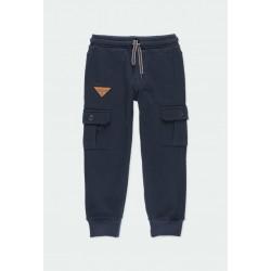 Панталони Boboli - 590015-2440 - view 1