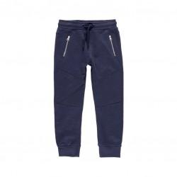 Панталони Boboli