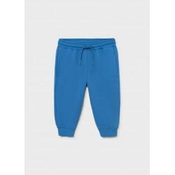 Спортни панталони Mayoral
