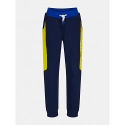 Спортни панталони Guess