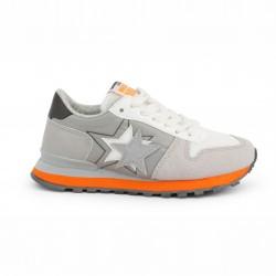 Спортни обувки Shone - 617K-001 grey - view 1