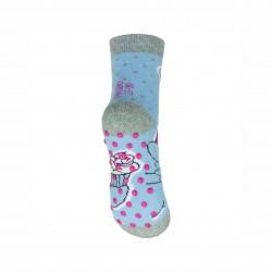 Комплект 2 чифта чорапиMy Little Pony (Малкото Пони) за момичета. - Pony badstof 2 pack-23 - view 2