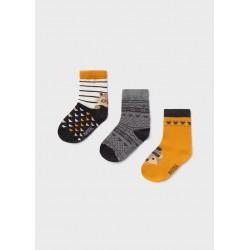 Комплект чорапи Mayoral - 10095-083 - view 1