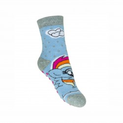 Комплект 2 чифта чорапиMy Little Pony (Малкото Пони) за момичета. - Pony badstof 2 pack-23 - view 3